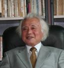 김광림(金光林) 사진