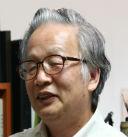권오창(權五昌) 사진